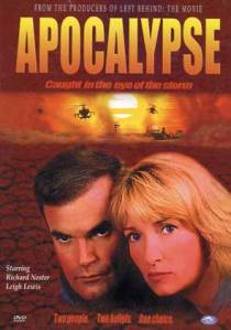 apocalypse movie