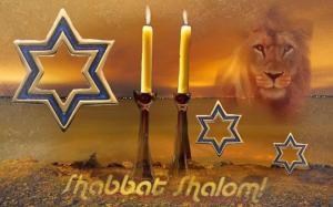 Shabbat shalom image 2